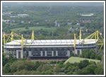 FIFA World Cup Stadium, Dortmund